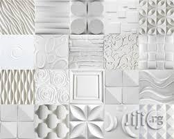 3D Wallpapers, 3D Panels   Home Accessories for sale in Wuse 2, Abuja (FCT) State, Nigeria