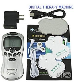 Digital Therapy Health Machine | Tools & Accessories for sale in Lagos State, Ikeja