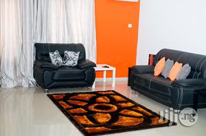 1 Bedroom Service Apartment | Short Let for sale in Lagos State, Ikeja