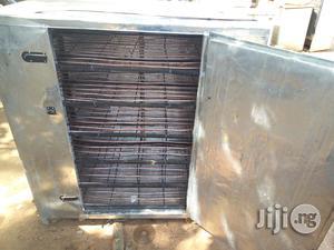 Iceblock Making Machine | Restaurant & Catering Equipment for sale in Abuja (FCT) State, Nyanya