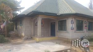 3 Bedrooms Bungalow at Shelter Afrique Extension for Sale   Houses & Apartments For Sale for sale in Akwa Ibom State, Uyo