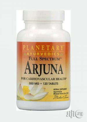 Arjuna for Heart Mx   Vitamins & Supplements for sale in Lagos State, Ikeja