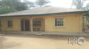 6 Bedrooms Bungalow at Shelter Afrique Extension | Houses & Apartments For Sale for sale in Akwa Ibom State, Uyo