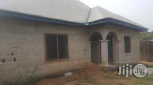 3 Bedrooms Bungalow For Sale At Shelter Afrique Extension | Houses & Apartments For Sale for sale in Akwa Ibom State, Uyo