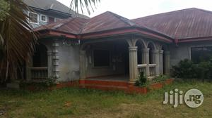 American Standard 5 Bedrooms Bungalow For Sale | Houses & Apartments For Sale for sale in Akwa Ibom State, Uyo