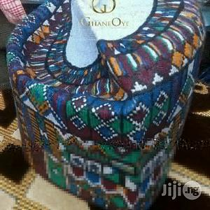 Original Tangaran Caps   Clothing Accessories for sale in Lagos State, Surulere