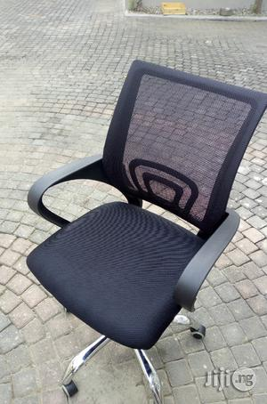 Quality Office Chair   Furniture for sale in Lagos State, Ojo