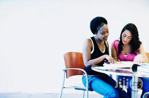 Adult Literacy (Education) - Private Home Tutor Services   Classes & Courses for sale in Lagos State, Lekki