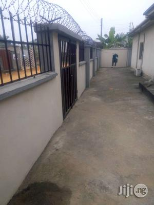 9 Nos. Of Self-con By The University Of Uyo 4 Sale | Houses & Apartments For Sale for sale in Akwa Ibom State, Uyo