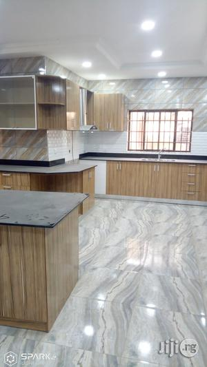 7bdrm Duplex in Maitama for Rent   Houses & Apartments For Rent for sale in Abuja (FCT) State, Maitama