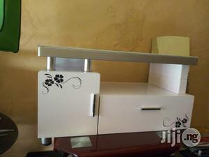 Tv Stand /Tv Console   Furniture for sale in Lagos State, Isolo
