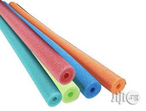 Swimming Noodles | Sports Equipment for sale in Lagos State, Lekki