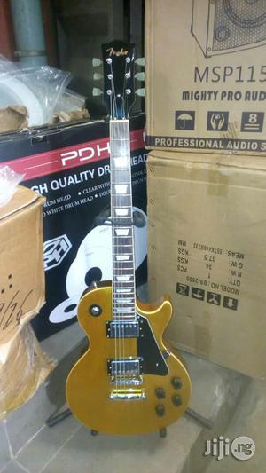 Fender Lead Guitar | Musical Instruments & Gear for sale in Lagos State, Ojo