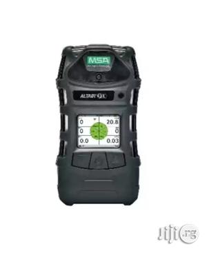 MSA Altair 5x Multigas Detector   Safetywear & Equipment for sale in Lagos State, Lagos Island (Eko)