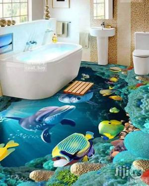 Best Epoxy Flooring And Chemicals In Kogi   Building Materials for sale in Kogi State, Lokoja