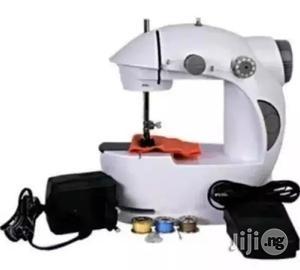 Universal Chef Electric Mini Sewing Machine | Home Appliances for sale in Lagos State, Lagos Island (Eko)