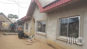 3 Bedrooms Bungalow For In Uyo Metropolitan   Houses & Apartments For Sale for sale in Akwa Ibom State, Uyo