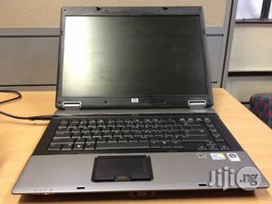 Laptop HP Compaq 6530b 2GB Intel Core 2 Duo HDD 160GB | Laptops & Computers for sale in Lagos State, Ikeja