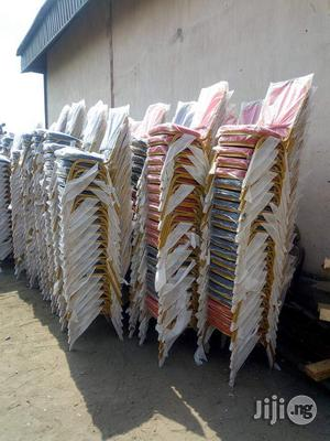 Banquet Chairs (Wholesales / Retails Prices)   Furniture for sale in Lagos State, Ikeja