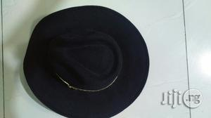 American Cow Boy Hat   Clothing Accessories for sale in Rivers State, Obio-Akpor