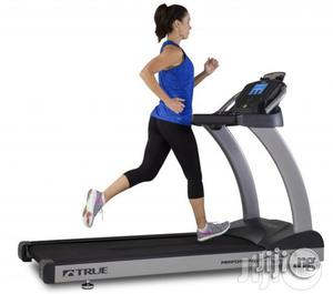 6hp Commercial Treadmill | Sports Equipment for sale in Abuja (FCT) State, Gwarinpa