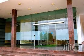 Automatic Sliding Door   Doors for sale in Cross River State, Calabar