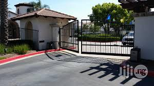 Sliding And Remote Swing Gate Automation   Doors for sale in Uvwie, Delta State, Nigeria