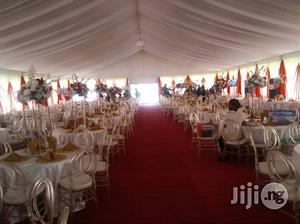 Marquee And Festival Tent | Camping Gear for sale in Oyo State, Oyo