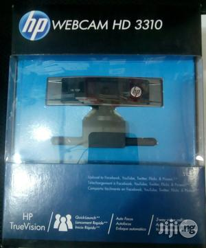Web Camera | Computer Accessories  for sale in Lagos State, Ikeja