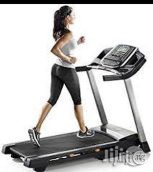 3hp Treadmill | Sports Equipment for sale in Rivers State, Degema