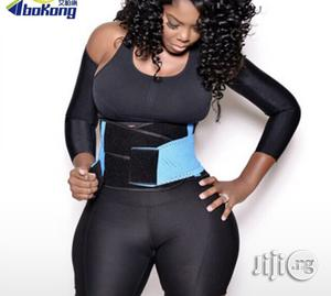 Waist Trainer | Tools & Accessories for sale in Imo State, Owerri