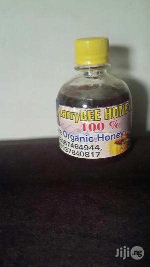Organic Honey (25cl) | Meals & Drinks for sale in Lagos State, Gbagada