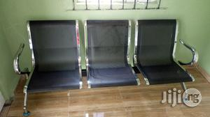 Visitors Chair | Furniture for sale in Lagos State, Ojodu