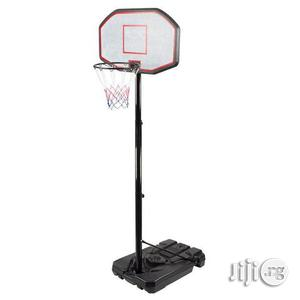 Basketball Stand | Sports Equipment for sale in Lagos State, Surulere