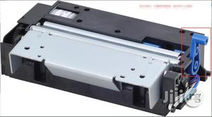 Print-head Thermal Printer Print Head | Accessories & Supplies for Electronics for sale in Lagos State, Ikeja