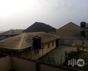 Neat & Standard 3 Bedroom Flat At Peace Estate Baruwa For Rent. | Houses & Apartments For Rent for sale in Lagos State, Ipaja