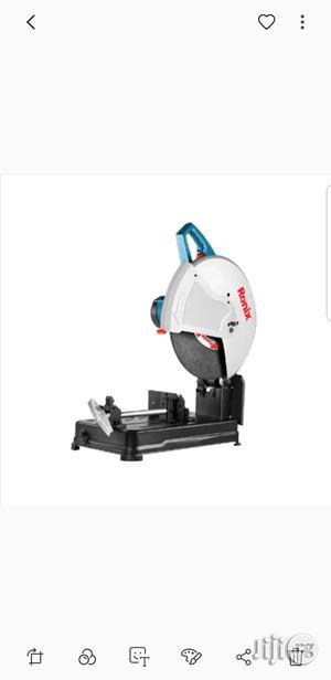 Metal Cut-off Saw Machine – 5901 | Manufacturing Equipment for sale in Lagos State, Lagos Island (Eko)
