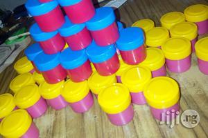 Blazing Pinklips Balm | Skin Care for sale in Nasarawa State, Keffi