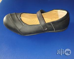 Annabel Black Shoe for Girls | Children's Shoes for sale in Lagos State, Lagos Island (Eko)