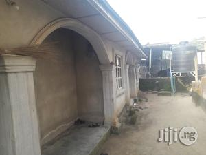 1 No. Of 2 Bedrooms Flat, 2 Nos Of 1 Bedroom Flat And 1 Self-contained | Houses & Apartments For Sale for sale in Akwa Ibom State, Uyo