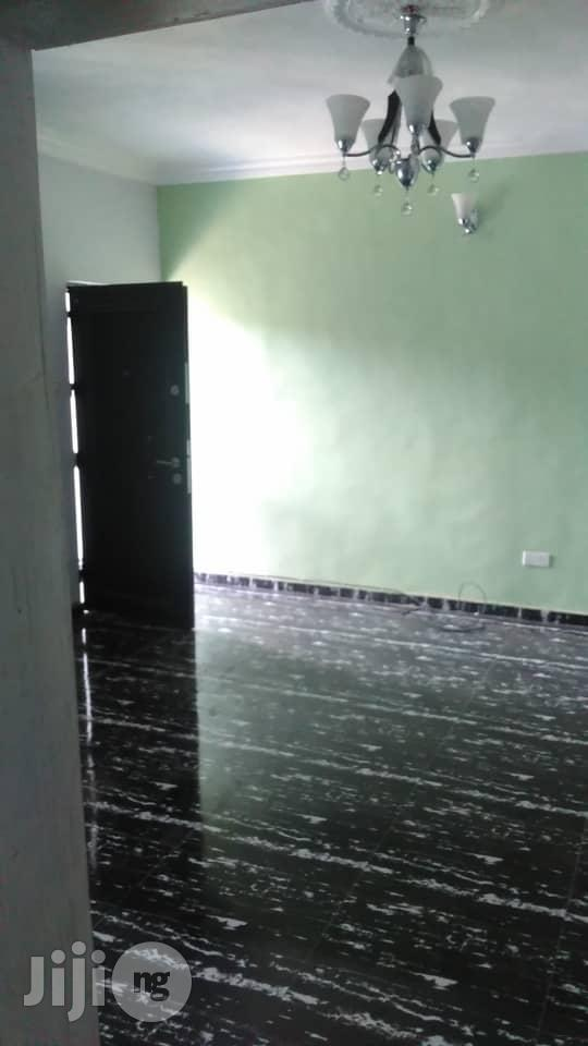 Brand New 2bedroom Flat For Rent At Akesan. | Houses & Apartments For Rent for sale in Ikotun/Igando, Lagos State, Nigeria