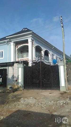 Brand New 2bedroom Flat For Rent At Akesan. | Houses & Apartments For Rent for sale in Lagos State, Ikotun/Igando