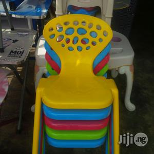Brand New Children Chairs | Children's Furniture for sale in Lagos State, Ikeja