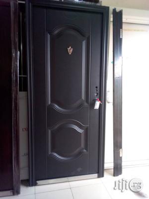 Internal And External Doors | Doors for sale in Lagos State, Orile