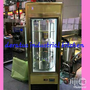 Cake Display Chiller | Store Equipment for sale in Lagos State, Ojo