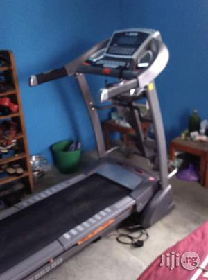 Brand New Treadmill | Sports Equipment for sale in Plateau State, Jos