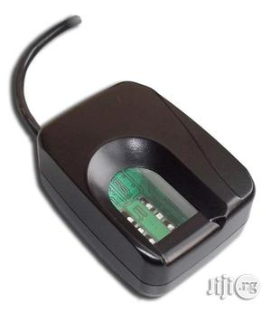 Futronic's FS80H USB2.0 Fingerprint Scanner   Computer Accessories  for sale in Lagos State, Ikeja