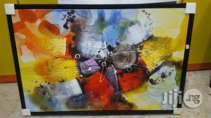 Beautiful Artwork   Arts & Crafts for sale in Lagos State, Lagos Island (Eko)