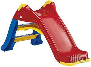 Single Slides Now Available   Toys for sale in Lagos State