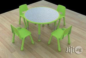 For Sale--school Classroom Desk And Chairs | Furniture for sale in Lagos State